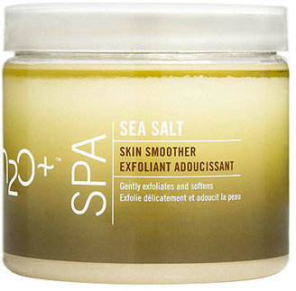 H20 Plus Sea Salt Skin Smoother 24 oz (680 g)