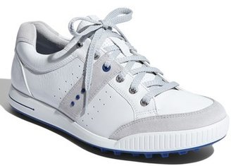 Ecco 'Street Premiere' Golf Shoe (Men)