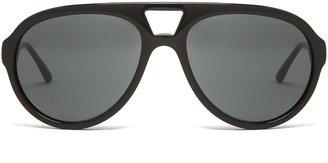 Stella McCartney Sunglasses in Black