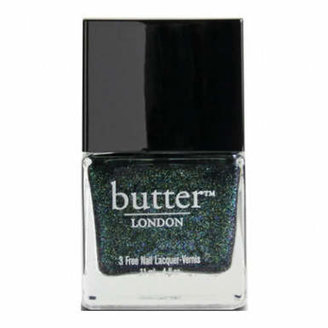 Butter London Jack The Lad Nail Polish