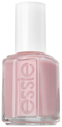 Essie Nail Polish - Pinks
