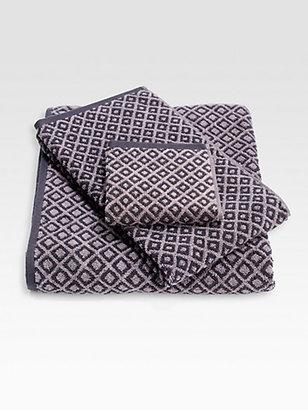 Natori Kendo Bath Towel