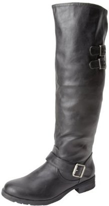 Pink & Pepper Women's Tahira Riding Boot