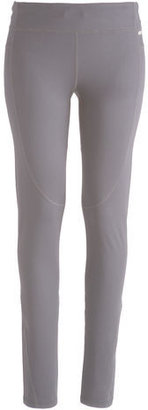 Gaiam Zip Pocket Running Pant - Tall