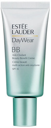 Estee Lauder 'Daywear' Anti-Oxidant Bb Creme Broad Spectrum Spf 35 $42 thestylecure.com