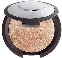 Becca Shimmering Skin Perfector® Pressed Highlighter