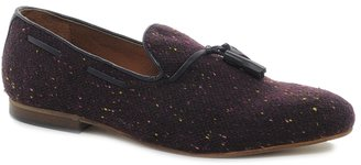 House of Hounds Alfred Dress Slippers
