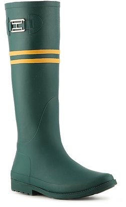 Tommy Hilfiger Vinette Rain Boot