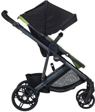Britax B-Ready Stroller - Peridot - One size