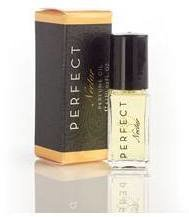 Sarah Horowitz Parfums Perfect Nectar Pure Oil Roll-on - .2 oz