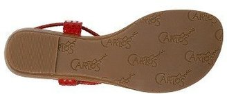 Carlos by Carlos Santana Women's Chic