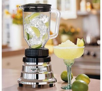 Waring 48-oz. Blender, Chrome