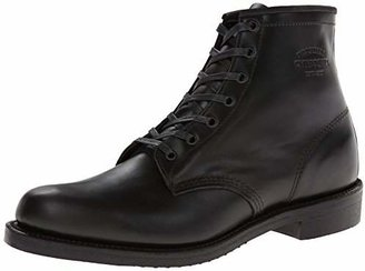 Chippewa Original Collection Men's 1901M82 6 Inch Service Utility Boot