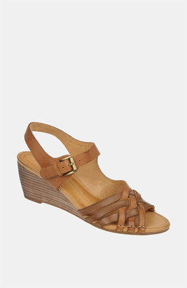 Naya 'Fausta' Sandal (Online Only)