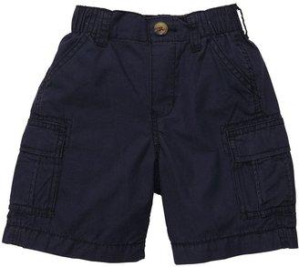 Osh Kosh cargo shorts - toddler