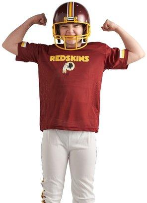 Redskins Franklin Sports Franklin Washington Football Uniform