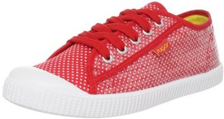Sugar Women's Oodles Lace-Up Fashion ...