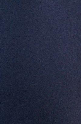 Diane von Furstenberg 'Gretchen' Stretch Sheath Dress