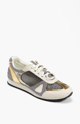 Rachel Zoe 'Jeni' Sneaker