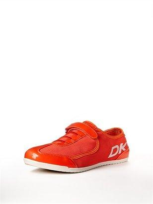 DKNY Winona Active Sneaker