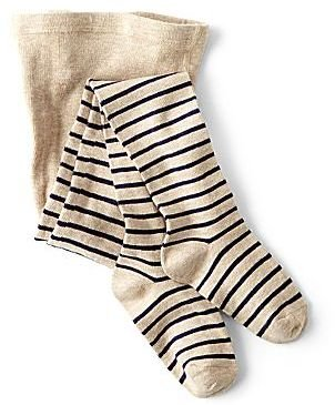 Joe Fresh Joe FreshTM Fashion Tights - Girls