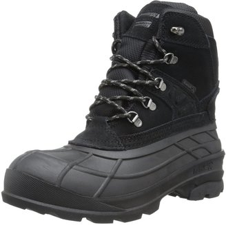 Kamik Men's Fargo Snow Boot