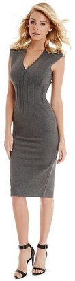 Marciano Julie Dress