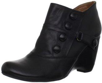 Miz Mooz Women's Silas Boot
