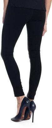 VPL Leggings