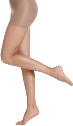 Berkshire Plus Size Ultra Sheer Control Top Hosiery 4411 $8.95 thestylecure.com