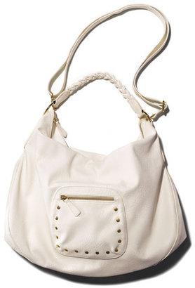 Avon Mark For Shore Bag
