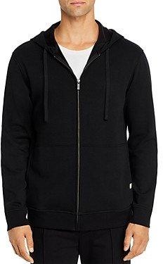 UGG Gordon Hooded Sweatshirt