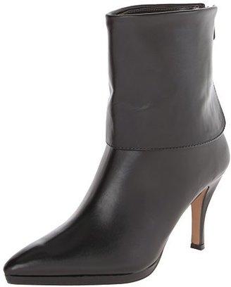 Adrienne Vittadini Footwear Women's Jael Boot $169 thestylecure.com