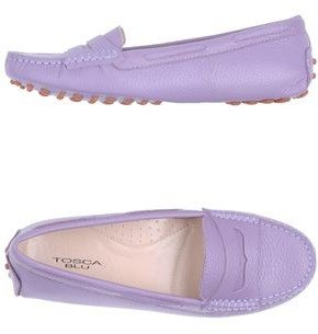 Tosca Loafer