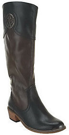BareTraps Tall Shaft Boots - Paramount $38.73 thestylecure.com