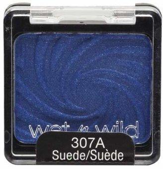 Wet n Wild Color Icon Eyeshadow Single