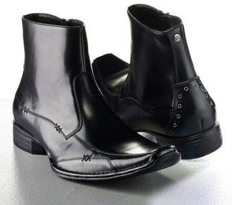 Rock & Republic Rock and republic dress boots - men