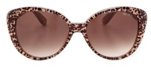 Jimmy Choo Tita Sunglasses