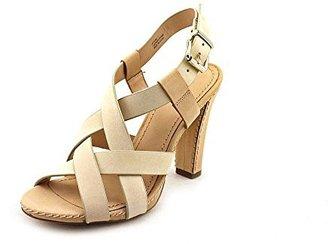 Pour La Victoire Women's Vy Crossed Sandal