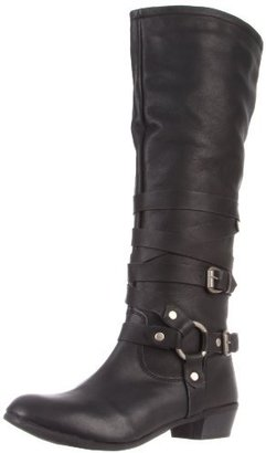 Naughty Monkey Women's Desperado Boot