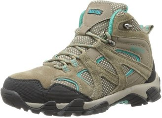 Pacific Trail Women's Diller