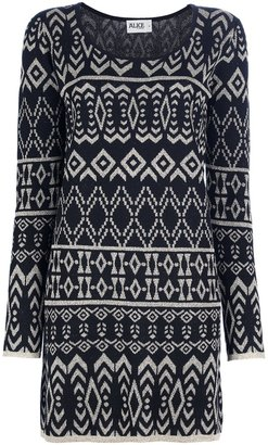 ALICE by Temperley 'Mini Lily' dress