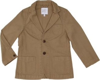 Alex Mill Sack Jacket