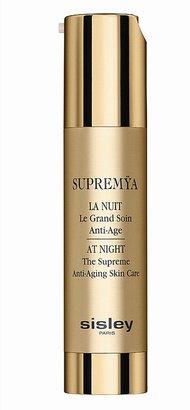 Sisley Paris Sisley Supremya at Night Supreme Anti-Aging Skin Care Cream