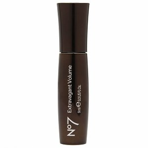 Boots Extravagant Volume Mascara, Brown/Black