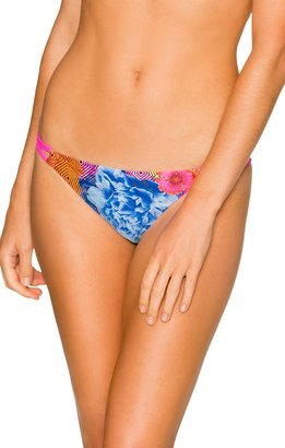 Swim Systems - Hipster Floral Fusion