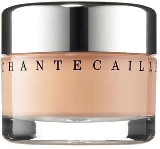 Chantecaille Future Skin Foundation - Colour Vanilla