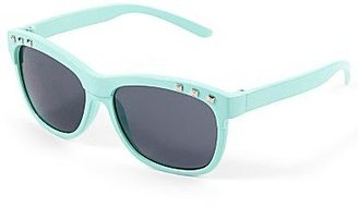 JCPenney On the Verge Blingy Sunglasses