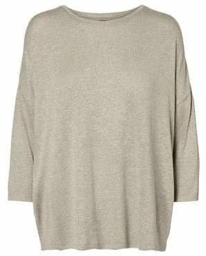 Vero Moda Brianna Oversized Knit Top