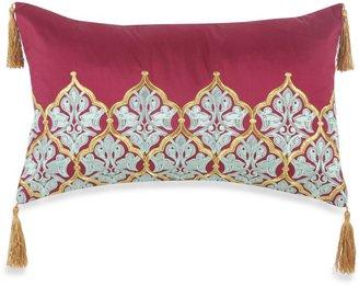 Blissliving Home Amani Oblong Throw Pillow
